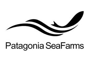 PATAGONIA SEAFARMS