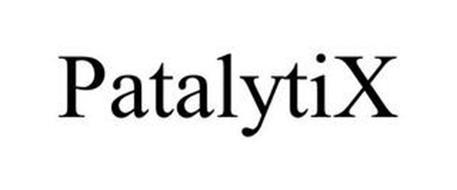 PATALYTIX