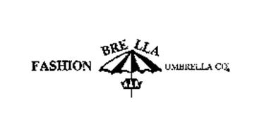 FASHION BRELLA UMBRELLA CO.