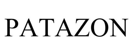 PATAZON