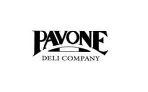 PAVONE DELI COMPANY