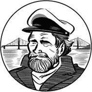 Pate, David V