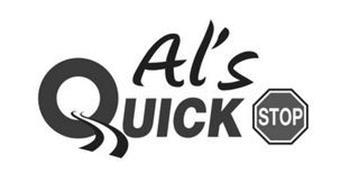 AL'S QUICK STOP