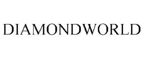 DIAMONDWORLD
