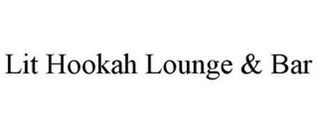 LIT HOOKAH LOUNGE & BAR