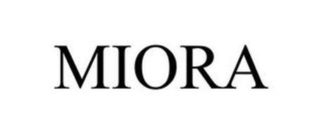 MIORA