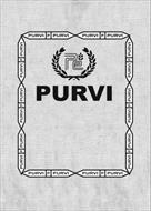 PE PURVI P