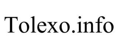 TOLEXO.INFO