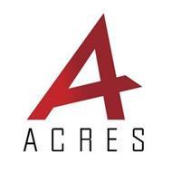 A ACRES