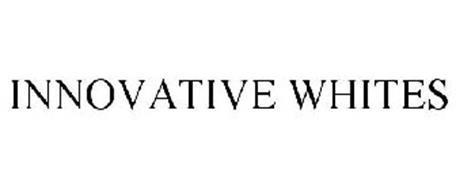 INNOVATIVE WHITES