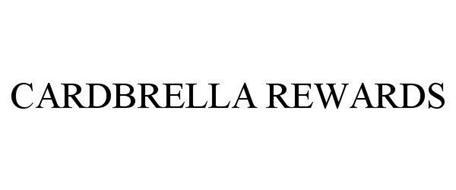CARDBRELLA REWARDS
