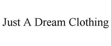 JUST A DREAM CLOTHING