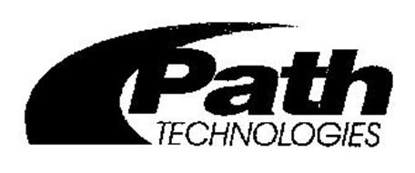 PATH TECHNOLOGIES