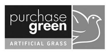 PURCHASE GREEN ARTIFICIAL GRASS