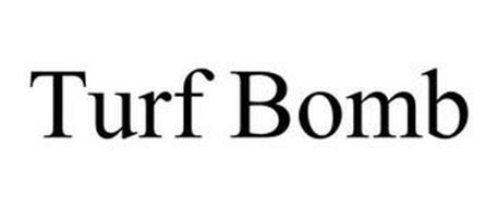 TURF BOMB