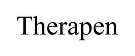 THERAPEN