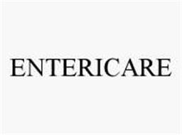 entericare trademark of patheon softgels inc serial