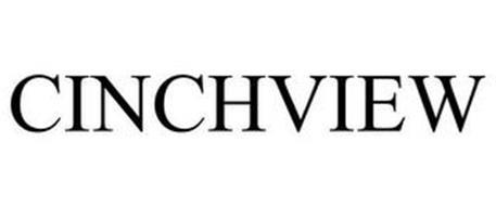 CINCHVIEW
