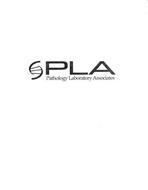 PLA PATHOLOGY LABORATORY ASSOCIATES