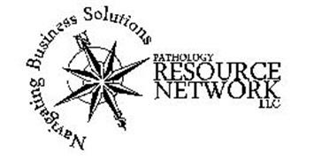 PATHOLOGY RESOURCE NETWORK LLC NAVIGATING BUSINESS SOLUTIONS N S