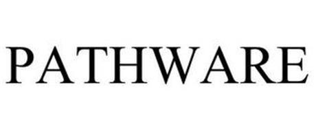 PATHWARE