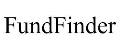 FUNDFINDER