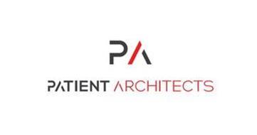PA PATIENT ARCHITECTS