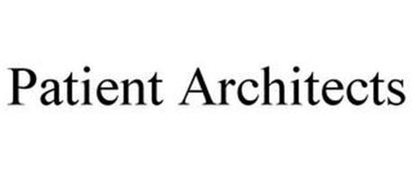 PATIENT ARCHITECTS
