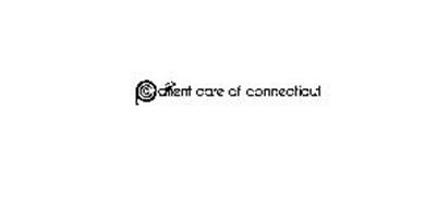 PCC PATIENT CARE OF CONNECTICUT