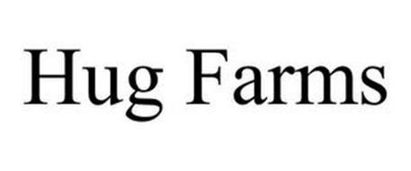 HUG FARMS