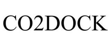 CO2DOCK