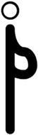 Patient-Practitioner Partnership Limited