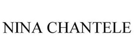 NINA CHANTELE