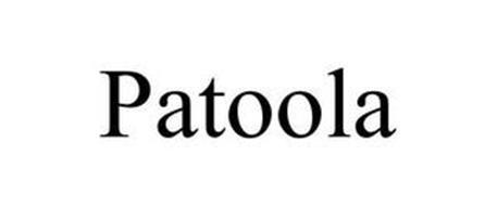 PATOOLA