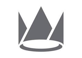 Patriarch Equities LLC