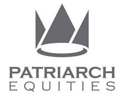 PATRIARCH EQUITIES