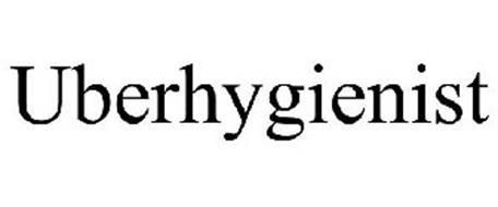 UBERHYGIENIST