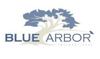 BLUE ARBOR INTERNATIONAL