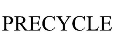 PRECYCLE