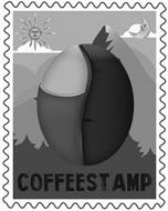 COFFEESTAMP