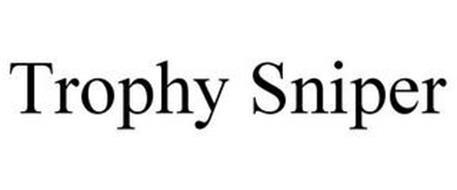 TROPHY SNIPER
