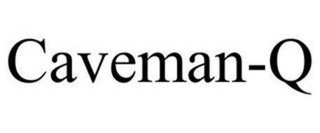 CAVEMAN-Q