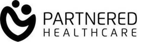 PARTNERED HEALTHCARE