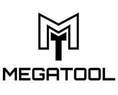 MT MEGATOOL