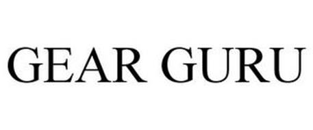 GEAR GURU