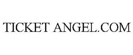 TICKET ANGEL.COM