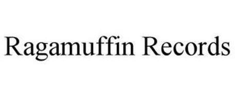 RAGAMUFFIN RECORDS