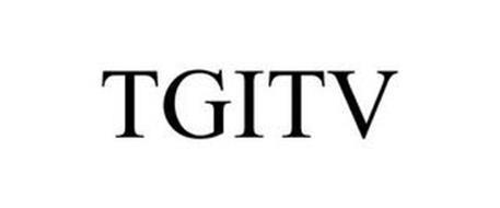 TGITV