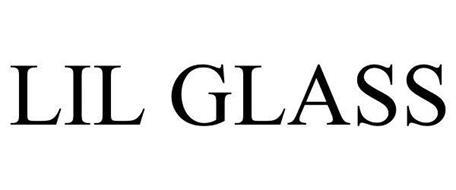 LIL GLASS