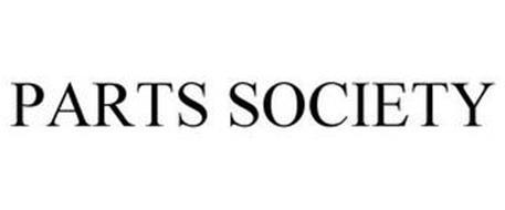 PARTS SOCIETY